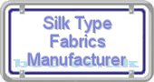 silk-type-fabrics-manufacturer.b99.co.uk